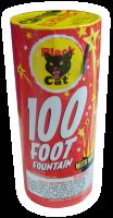 100_FOOT_FOUNTAI_55577b16a97ca