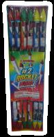 2 oz rocket base legend