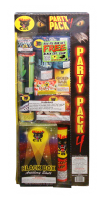__4_PARTY_PACK_538cda8697963
