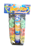 BALLS_OF_FIRE__B_57339f24a37b4