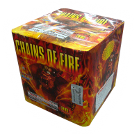 CHAINS_OF_FIRE_3_57339fc4e294b