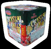 CRYSTAL_BALLS_16_573626a4c12de