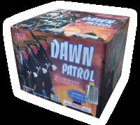 DAWN_PATROL_12_S_55635d0ceef7b