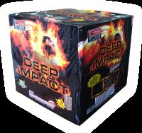 DEEP_IMPACT_9_SH_57362db1e0b27