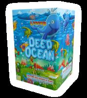 DEEP_OCEAN_LEGEN_538229c053875