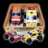 DESERT_RACER_BLA_4cec23e19d4bc