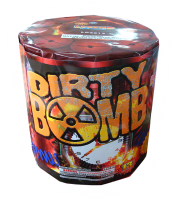 DIRTY_BOMB_13_SH_57339fec123b5