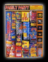 FAMILY_PARTY_ASS_4d2f71ffec4f7