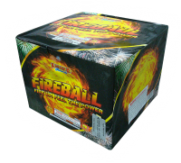 FIREBALL_9_SHOT__5553e1f304187