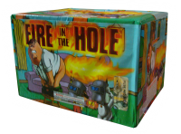FIRE_IN_THE_HOLE_558f00d0e650b