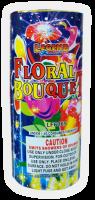 FLORAL_BOUQUET_4e18a11967b92