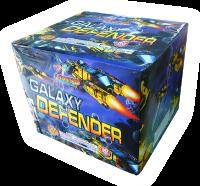 GALAXY_DEFENDER__5733a030d6203