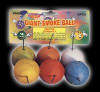GIANT_SMOKE_BALL_4d03d538454ce