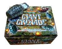 GIANT_SMOKE_GREN_5554c72e3ead9