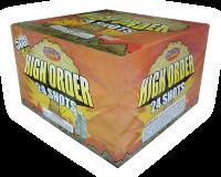 High Order