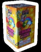 MAGIC_CUBE_T_SKY_5733a414c7f32