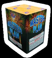 MASTER_PLAN_20_S_53889b6f41b49