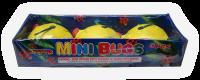 MINI_BUGS_4df23d3d5f79f