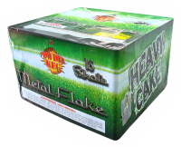 Metal Flake