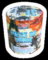 PIECE_OF_WORK_12_5734aa532cf8b