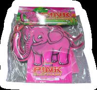 PINK_ELEPHANT_53908e4ac2b2f