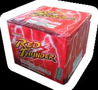 RED_THUNDER_9_SH_5733a2498b16b