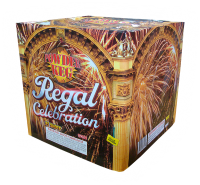 REGAL_CELEBRATIO_5733a261c66d0