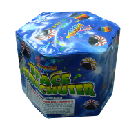 SPACE_PARACHUTER_5554be62bb6de
