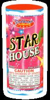 STAR_HOUSE_FOUNT_575ef5eb79cdc