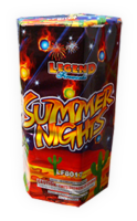 SUMMER_NIGHTS_FT_4e0650be647f4