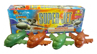 SUPER_JET_LEGEND_5554bda0d70fd