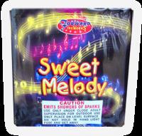 SWEET_MELODY_4e064f0220766