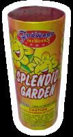 Splendid Garden