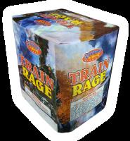TRAIN_RAGE_12_SH_573627a49f2d0