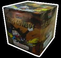 TXAS_COWBOY_T_SK_5733a49540560_200x200