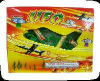 U.F.O._LEGEND_5555164c56dbd