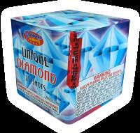 UNIQUE_DIAMOND_2_573627c601294
