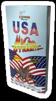 USA micro dynamite