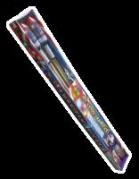 B.T. American Rocket
