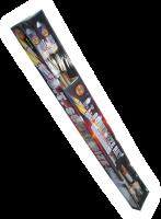BT Super Size Rocket