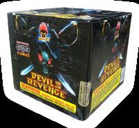 Devils Revenge