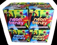 Neon Frenzy
