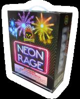 Neon Rage 12