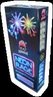 Neon Rage 24