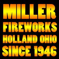 miller forum block